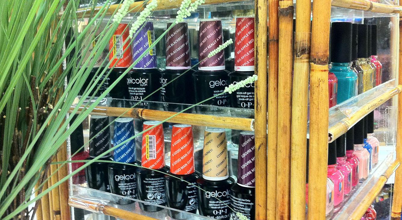 Magic Nails & Spa - Nail Salon O\'Fallon, IL - Nail salon 62269.